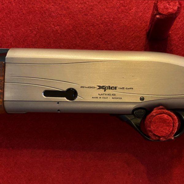 A400 Beretta Xplor