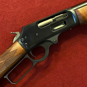 Marlin 1895 G Lever Action
