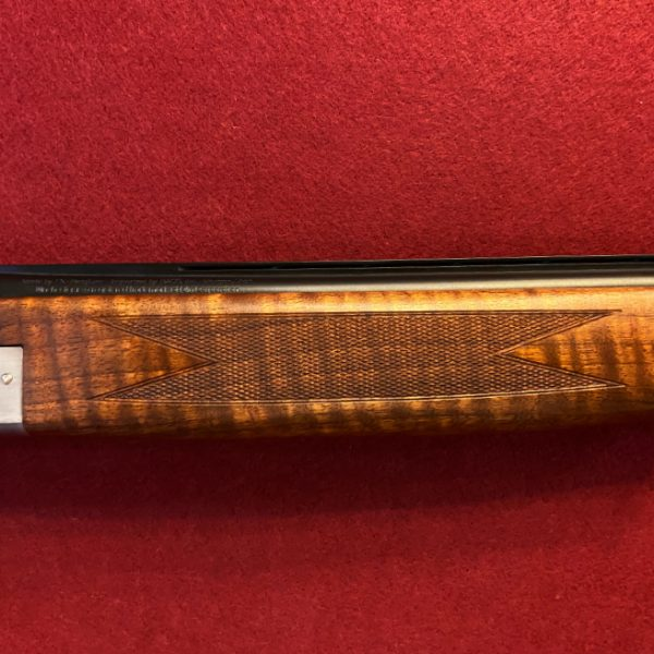 Winchester Forend