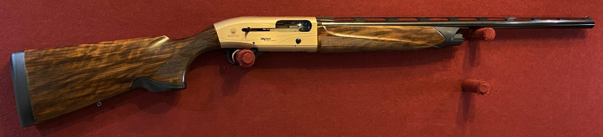 A400 Beretta