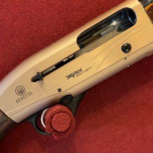 A400 Xplor