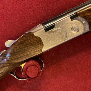 Beretta 28 Bore