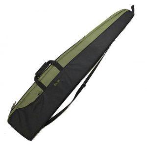 Air Rifle Cover