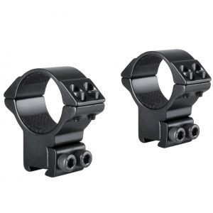 Hawke 30mm Mounts