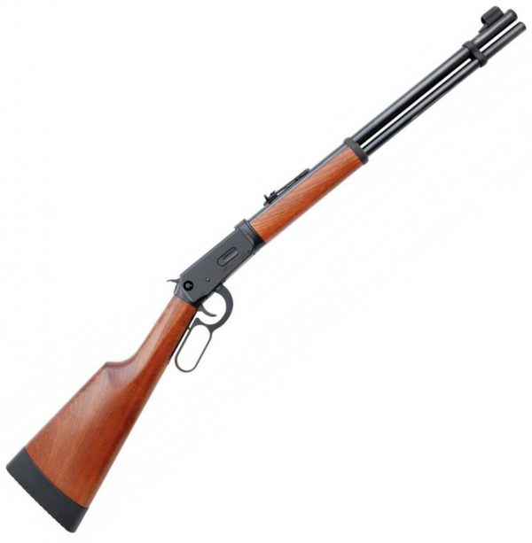 Umarex Walther Lever Action