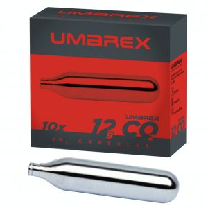 Umarex CO2 12 g