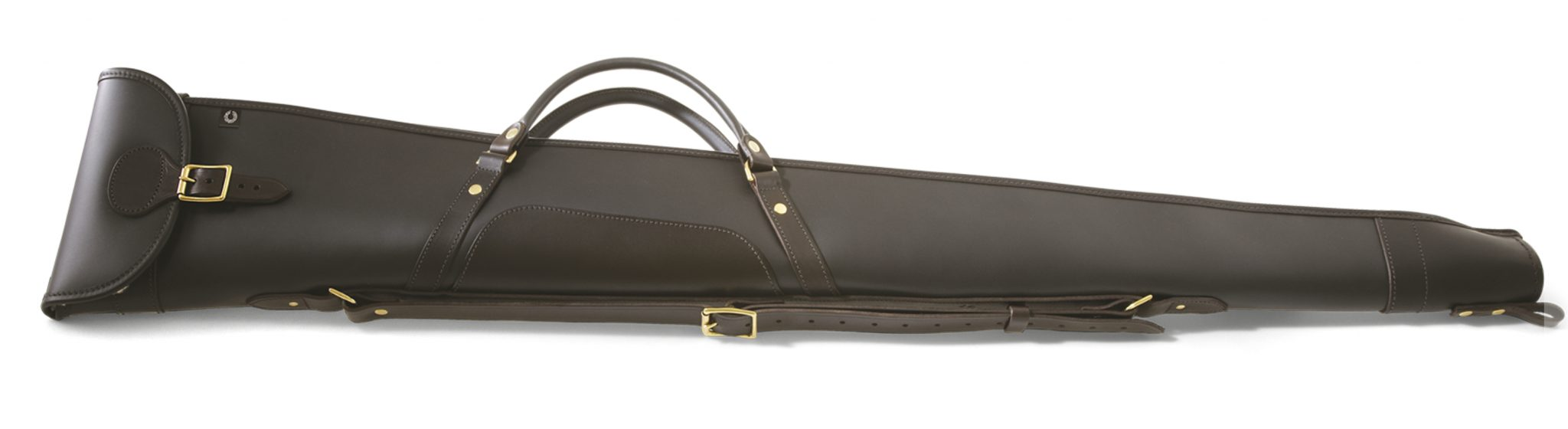 Croots Byland Leather