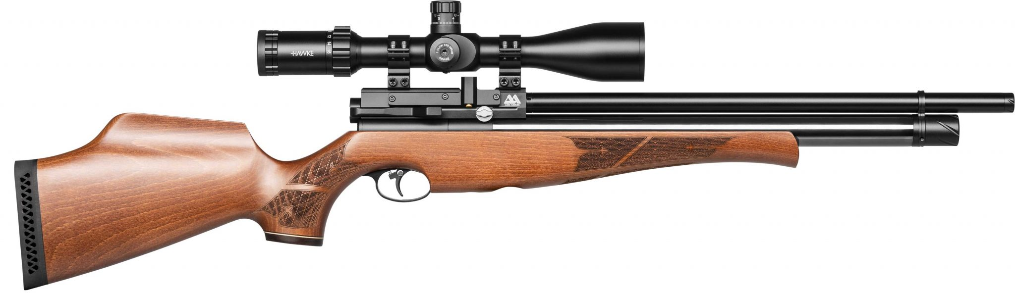 Air Arms S510 XS