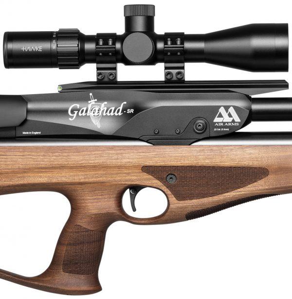 Galahad air arms