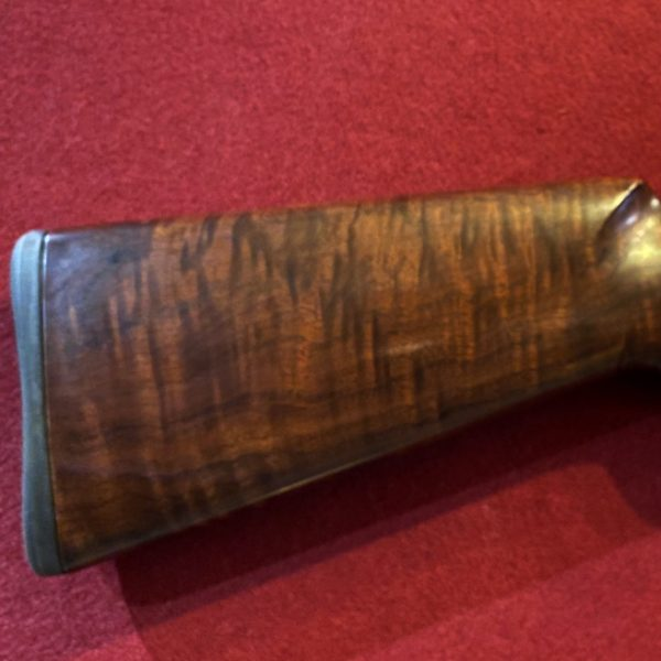 browning s3 stock