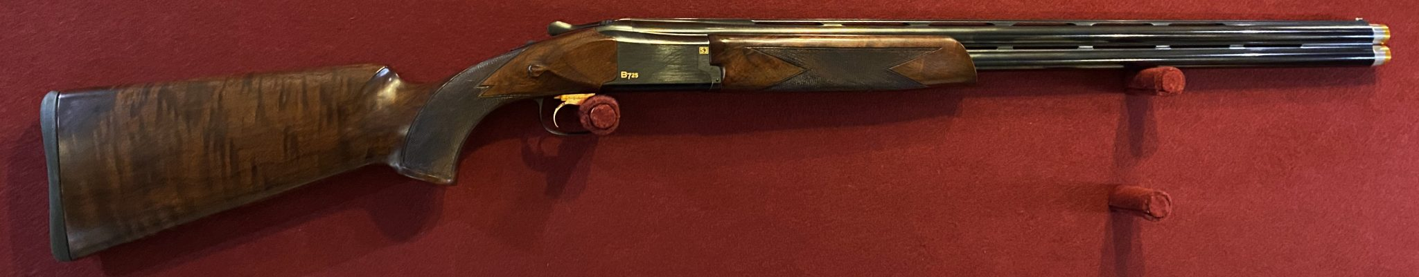Browning 725 S3