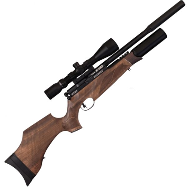 BSAR R10 SE Carbine