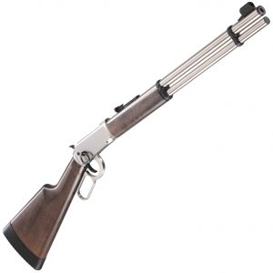 Walther Lever Action
